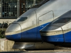 Les prix fous du train : ville par ville, les tarifs relevés sur le site de la SNCF