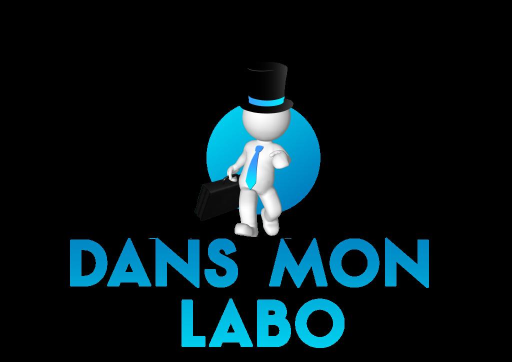 Le deuxième logo de la designer israélienne