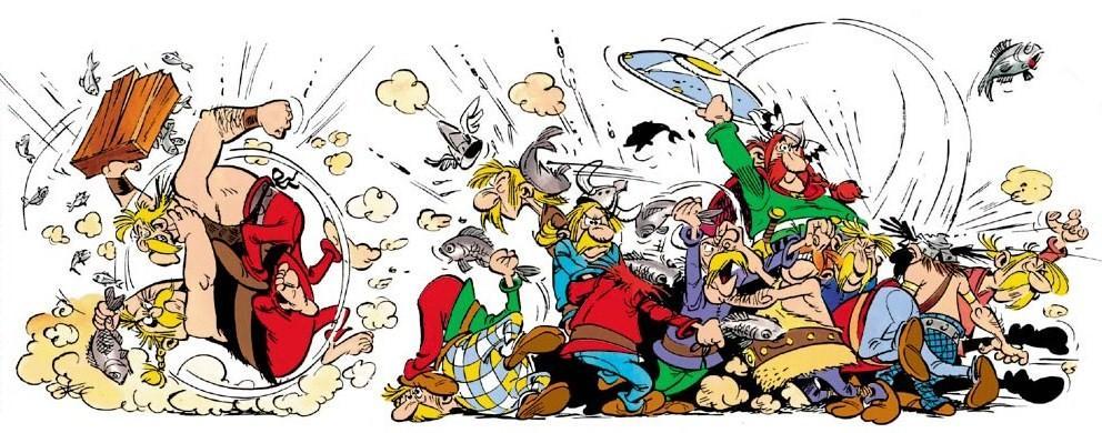 asterix-huge-fight-37036293789.jpeg